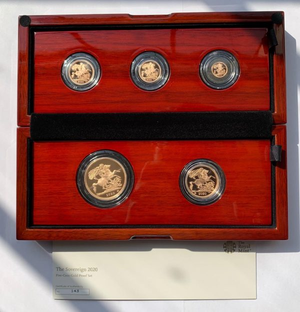 2020 5 Coin Gold Proof Sovereign Set.jpg