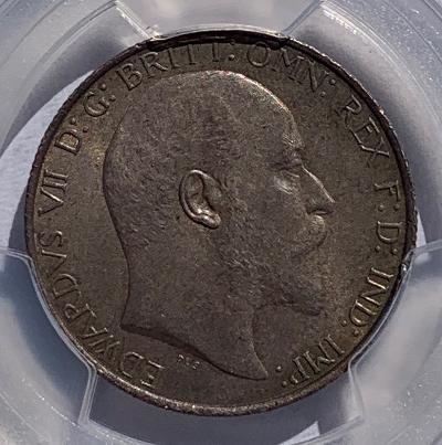 1904 Florin