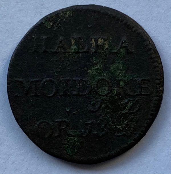 Portugal Coin Weight